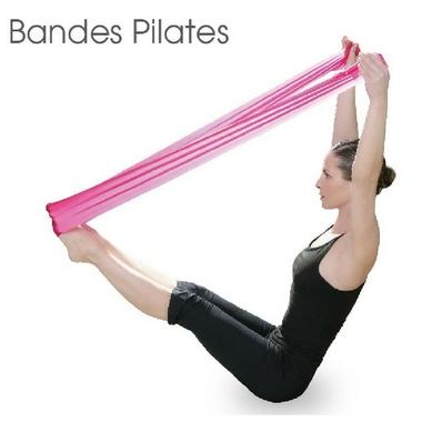 fournisseur-bande-pilates-elastique
