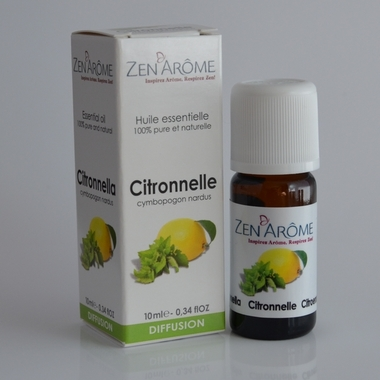 CITRONNELLE-huiles-essentielles-bio-diffuseur-diffusion-aromatherapie_z1
