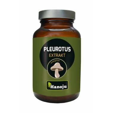 Extrait de Pleurote - 90 comprimés