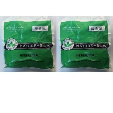 nature-slim-tea-promo