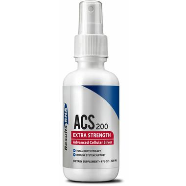 ACS 200 ppm_120 ml