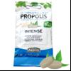 biopastille propolis intense