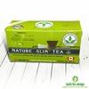 Nature Slim Tea régulière 2