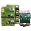 nature slim tea 6 boites