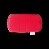 coussin-rouge-microbilles-voyage-detente