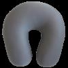 tour-cou-microbilles-memoire-forme-gris