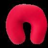 tour-cou-microbilles-memoire-forme-rouge
