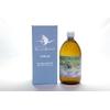 Argent colloïdal 15 PPM - 1000 ml