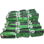 Vente Privée - Nature Slim Tea extra forte - 36 sachets de 20 infusettes