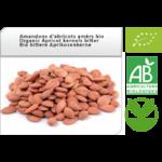 amandons-d-abricots-amers-bio vegan