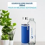 gourde-en-verre-sea-aquacell-s (2)