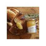 miel-de-lavande 2