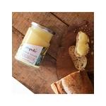 miel-de-tilleul-bio - 125 g - Propolia 2
