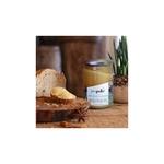 miel-de-luzerne-bio - 125 g - propolia