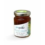 miel-de-fleur-de-fenouil