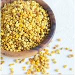 pollen sec polyfloral bio 2