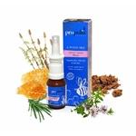 spray nasal doux propolis bio 2