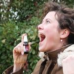spray bucal apaisant propolis bio 3