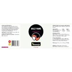 213190-Wild-Yams-003