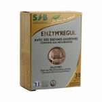 enzym-regul