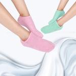 ZENC9-grossiste-chaussettes-nourrisantes-aux-4-huiles-hydratantes_z3 - Copie