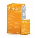 altrient-c-liposomale-vitamine-c-livon-labs (1)
