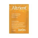 altrient-c-liposomale-vitamine-c-livon-labs (2)