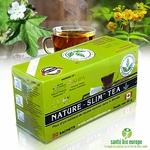 Nature Slim Tea régulière 3