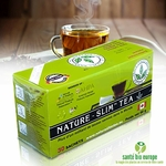 Nature Slim Tea régulière 4