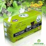 Nature Slim Tea régulière 5