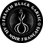 logo noir 8.3