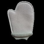 gant exfoliant recto