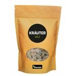 Sels de lHimalaya aux herbes - 250 g