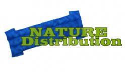 m250-logo-template-nd-vert-p-1264424805