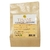 Tisane confort urinaire - 150 g