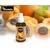 huile d'amandons d'abricots amers bio