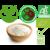 coco-farine-bio