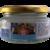 huile de coco 200ml