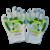 gants-adoucissant-hydratation-reflexologie-spa