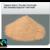 Ail en poudre Bio crue lyophilisé - produit issus du commerce équitable