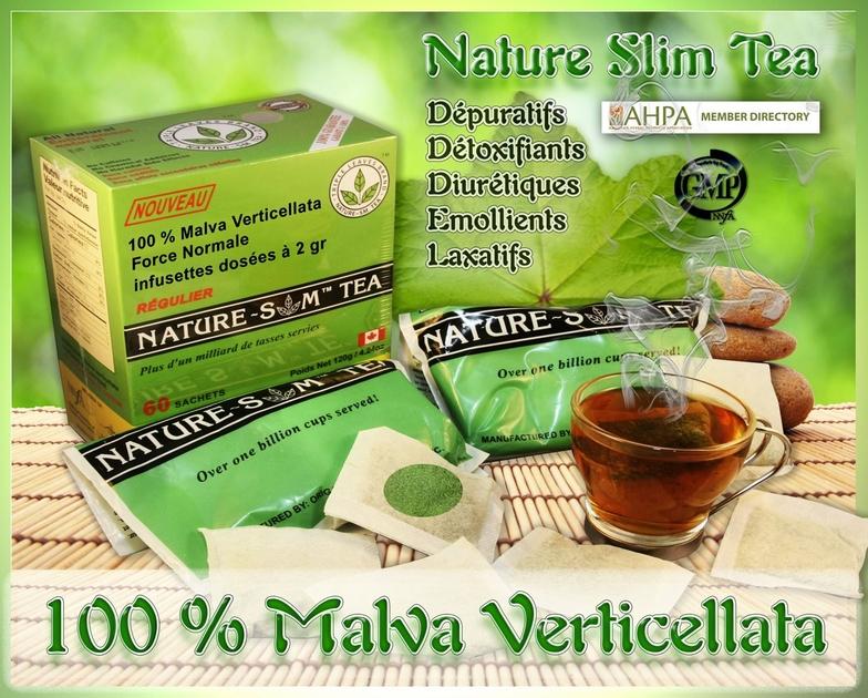 m840-nature-slim-tea-100-malva-verticellata-1332191029