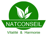 natconseil
