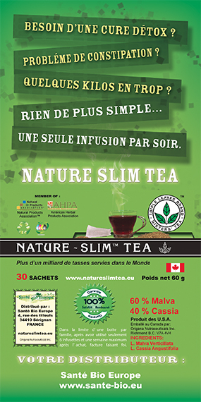 nature SM tea RVB