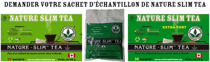 nature-slim-tea-acceuil-echantillon