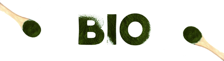 bio-en-poudre-3