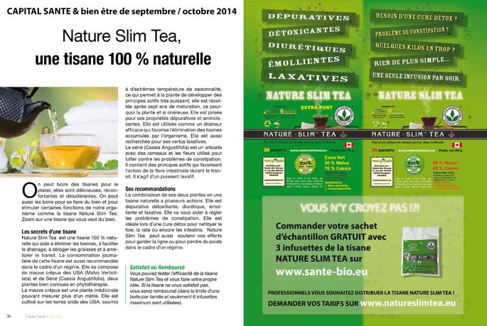 36-37_Nature Slim Tea-2