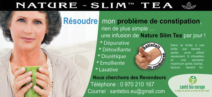 nature-slim-tea-CMJN-77-DPI