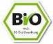 Santé Bio Europe vous propose une sélection de produits efficaces !