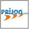 PRIJON