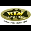 RTM FISHING